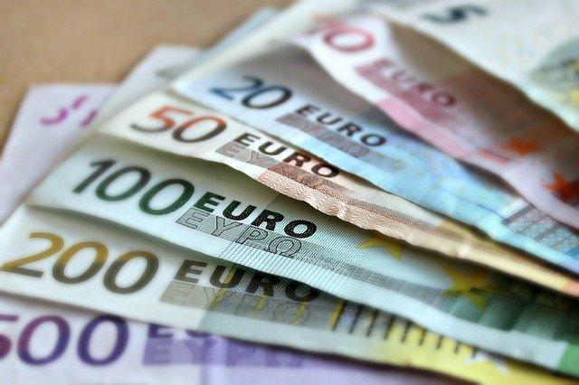 FMI confirmă: Prestația guvernului este similară cu cea a țărilor africane