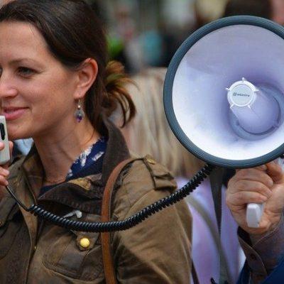 Petiția pentru Demiterea Clotildei este aproape de Țintă