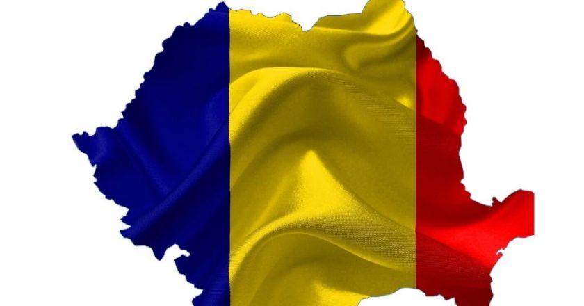Libertati – Constitutia României