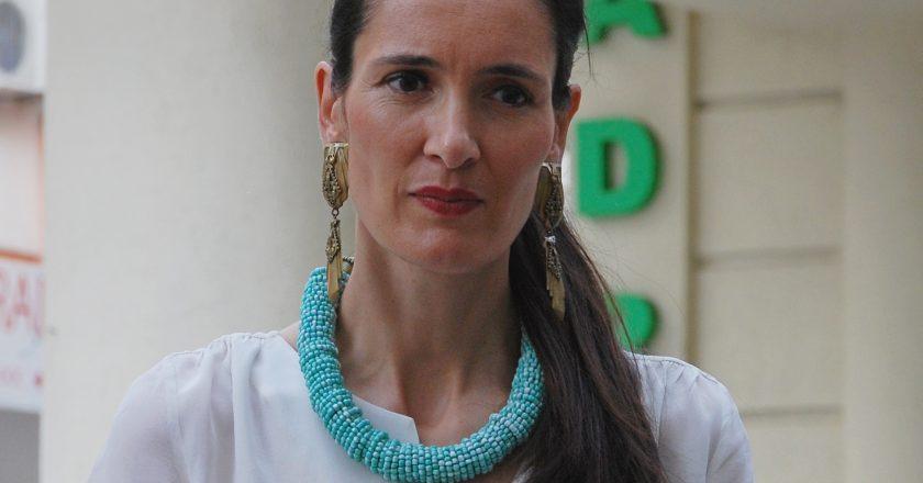 Fact-Check: Clotilde Armand. Ce a spus primarul sectorului 1 și nu prea s-a confirmat!