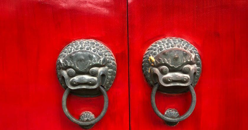 """Comunicarea oficială a guvernului chinez – discuție despre """"armarea virusurilor pentru a viza rase umane"""""""