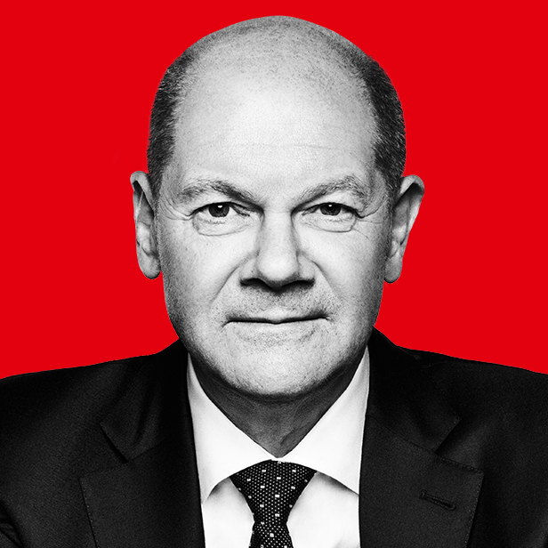 Olaf Scholz – cine este el și ce convingeri are?